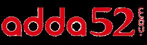 Adda52 casino