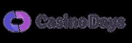 Casino Days