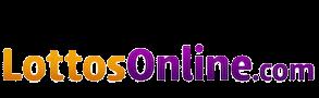lottosonline-logo